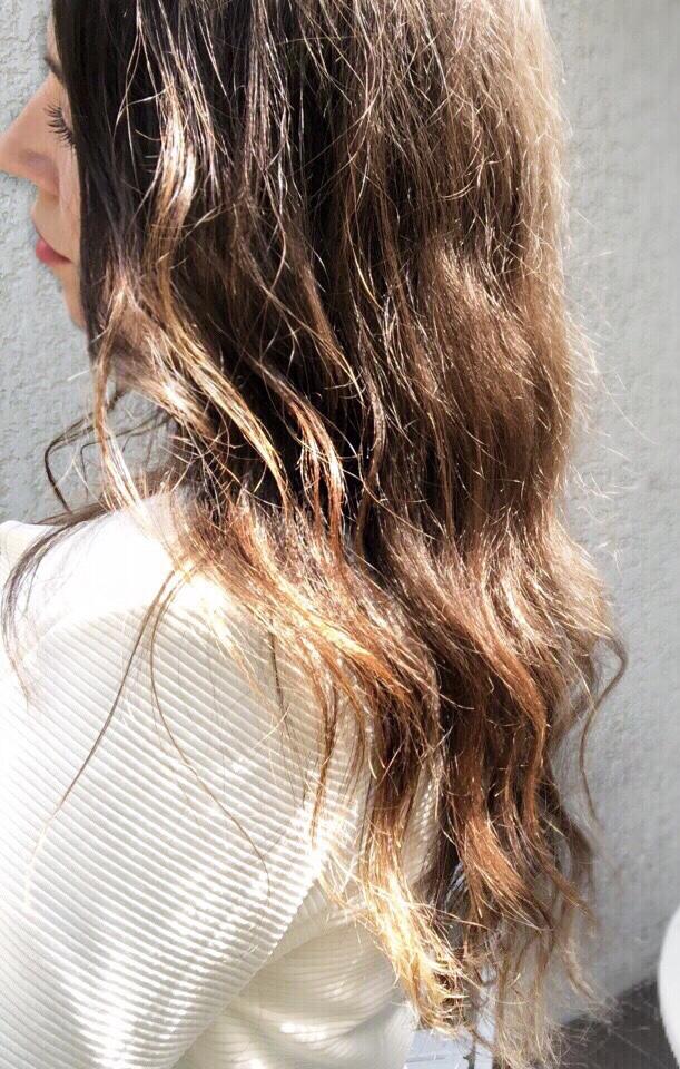 Keratine cheveux en tunisie prix