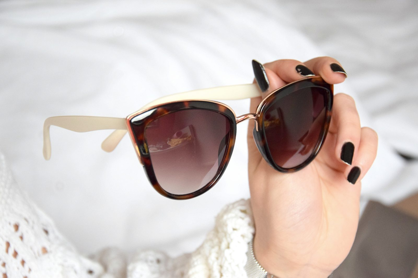 parfois on fait des belles decouvertes lunettes de. Black Bedroom Furniture Sets. Home Design Ideas