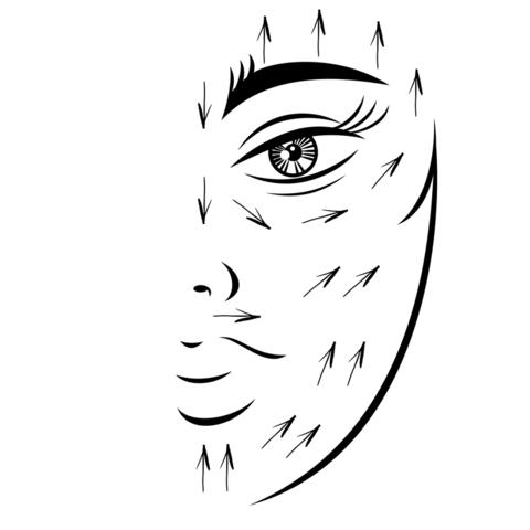Lithotherapie-rollonjade-pierre-soin-visage-avis-blog-naturel
